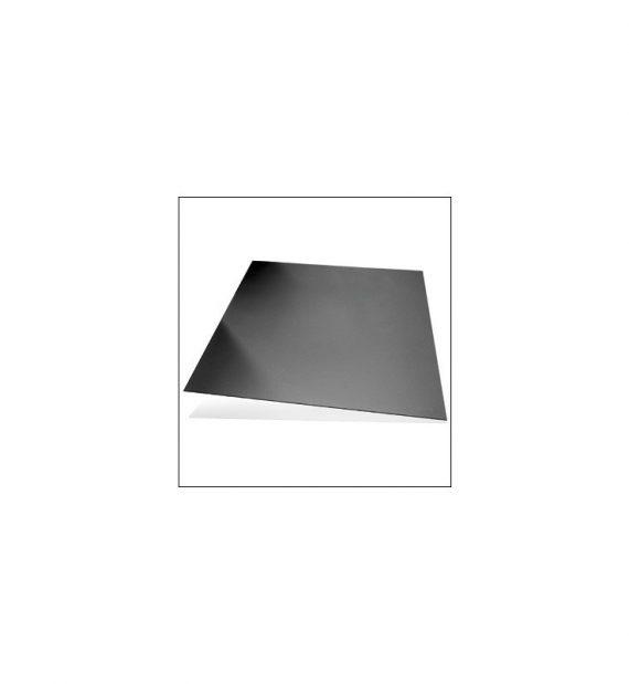 base-cuadrada-100x100-cm-amesti