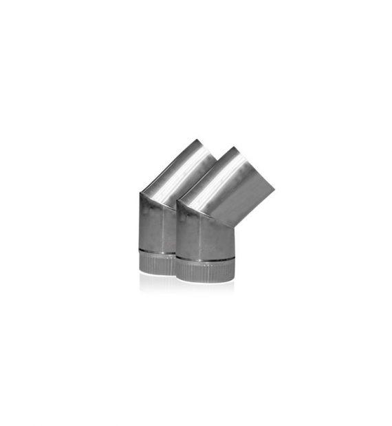 codos-135-acero-inoxidable-5