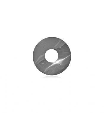 tapacielo-acero-inox-450mm-x-6