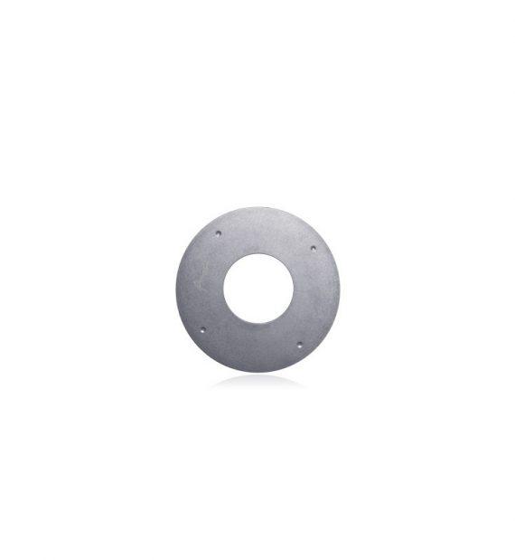 tapacielo-zinc-alum-320mm-x-5