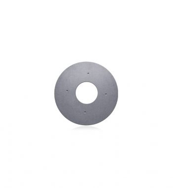 tapacielo-zinc-alum-450mm-x-6